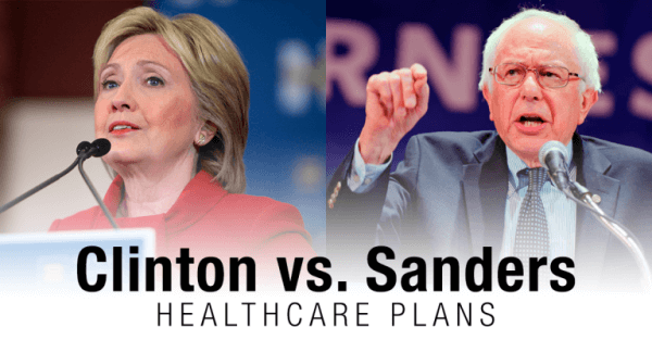 Atención sanitaria_Clinton-vs-Sanders-768x401