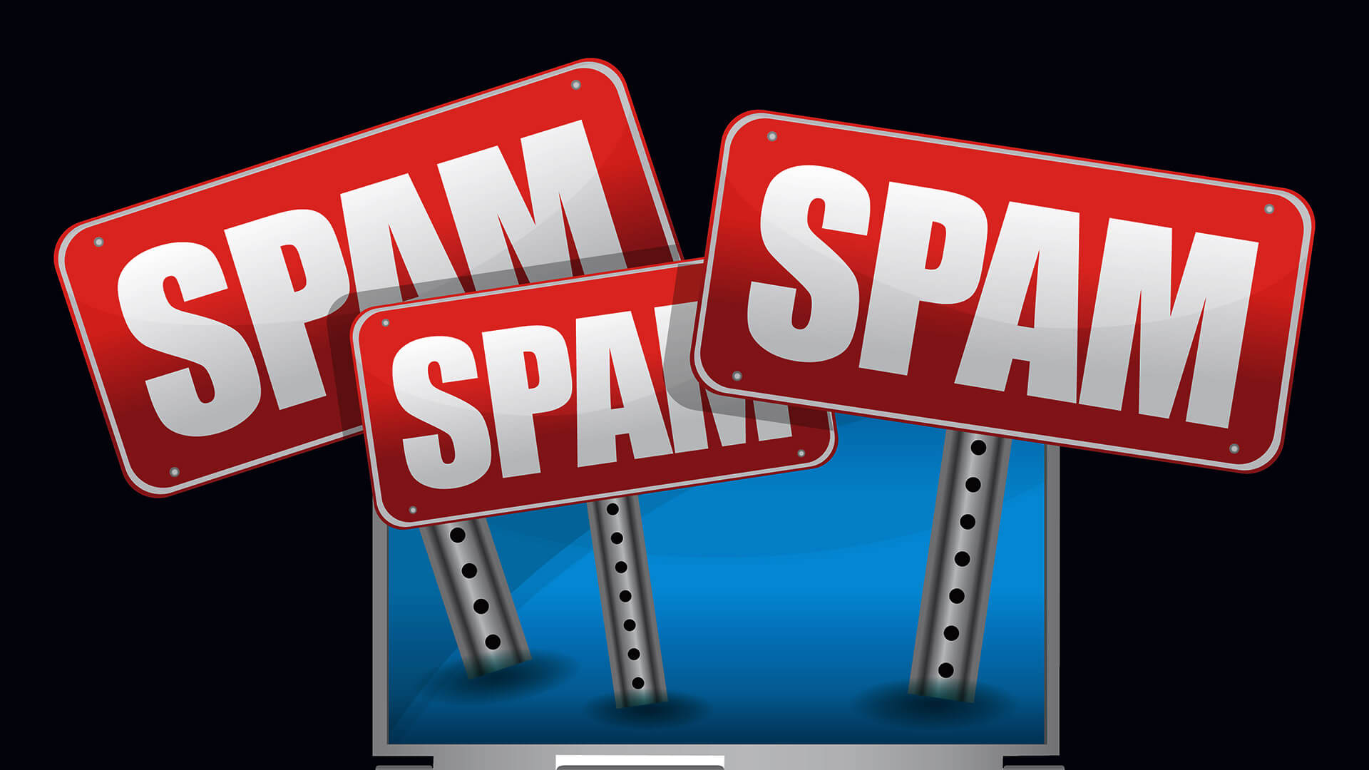 spam-signs-ss-1920