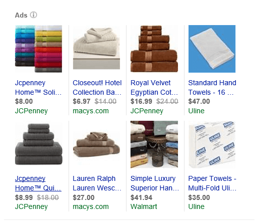 3_towels_shoppingads
