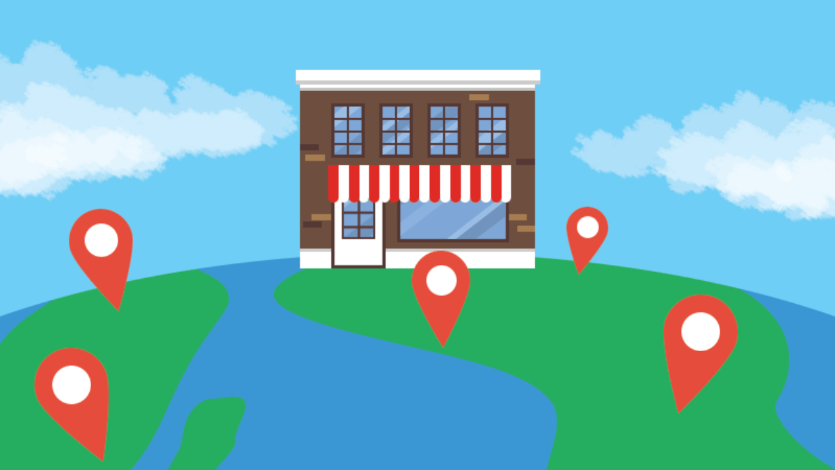 multi-location-business-miller-1200