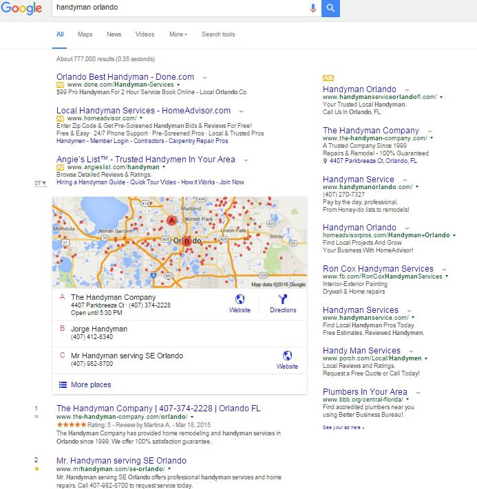 manitas orlando Búsqueda de Google