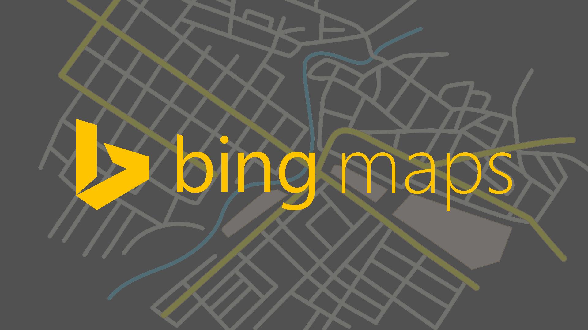 bing-maps-word5-ss-1920