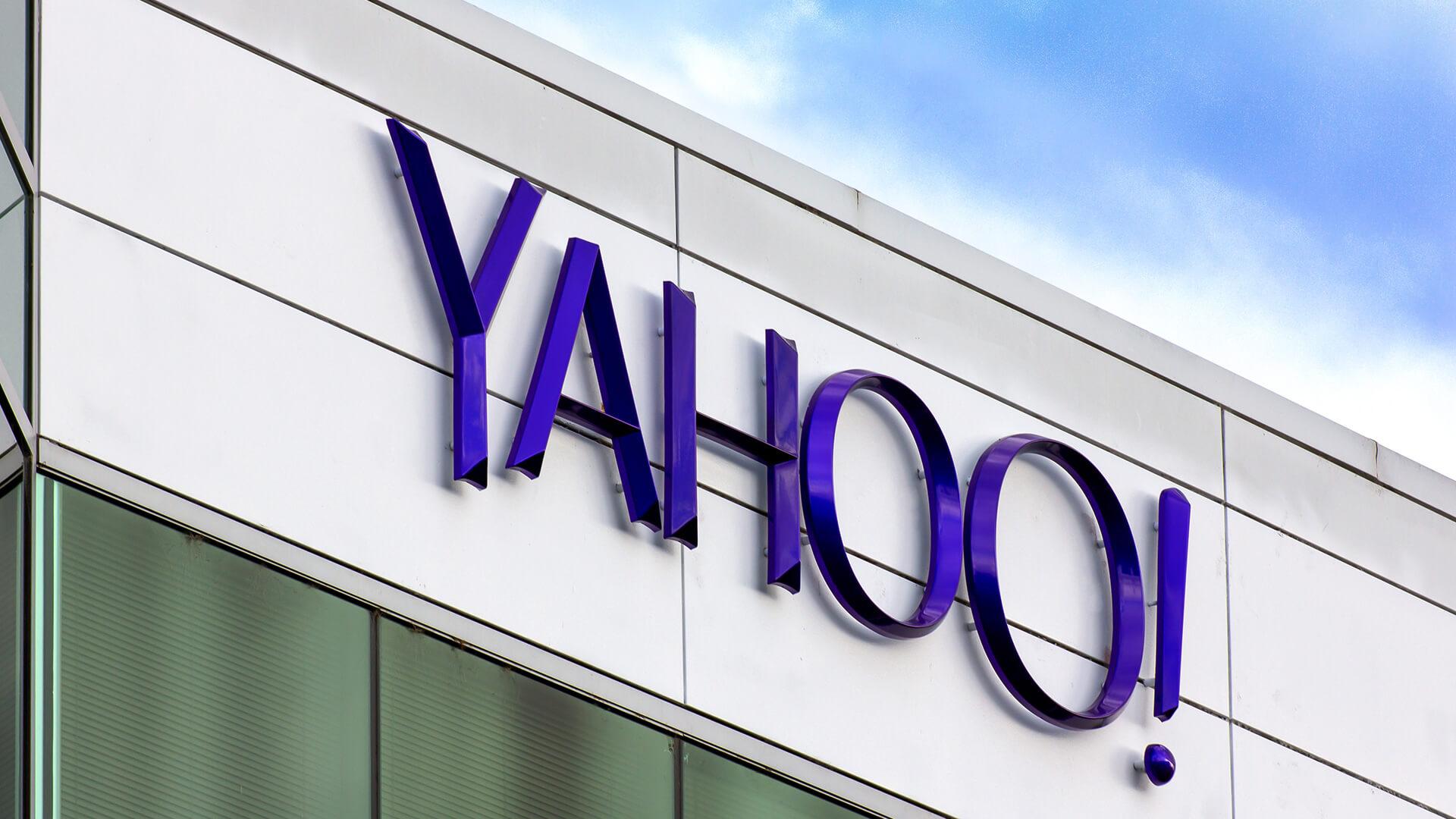 Yahoo Small Business cede la gestión de listados locales a Yext