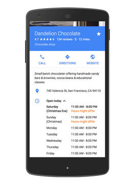 Google-my-business-special-hours2-1446555941