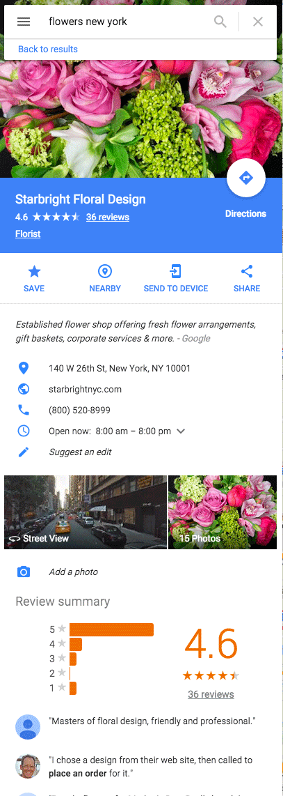 google-maps-search-Listing-new