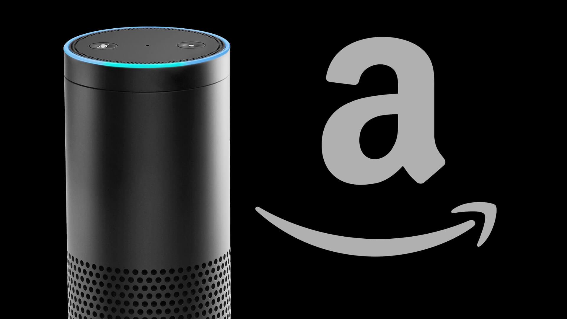 Amazon Echo ahora ofrece búsqueda local con ayuda de Yelp