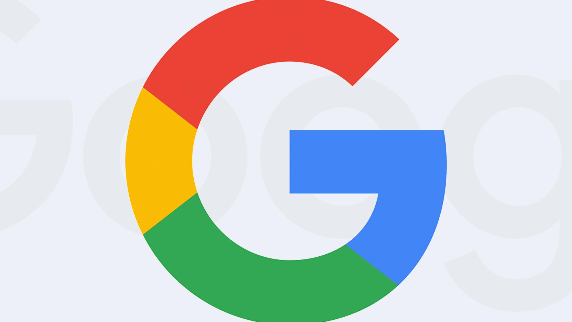 google-g-logo-2015-1920