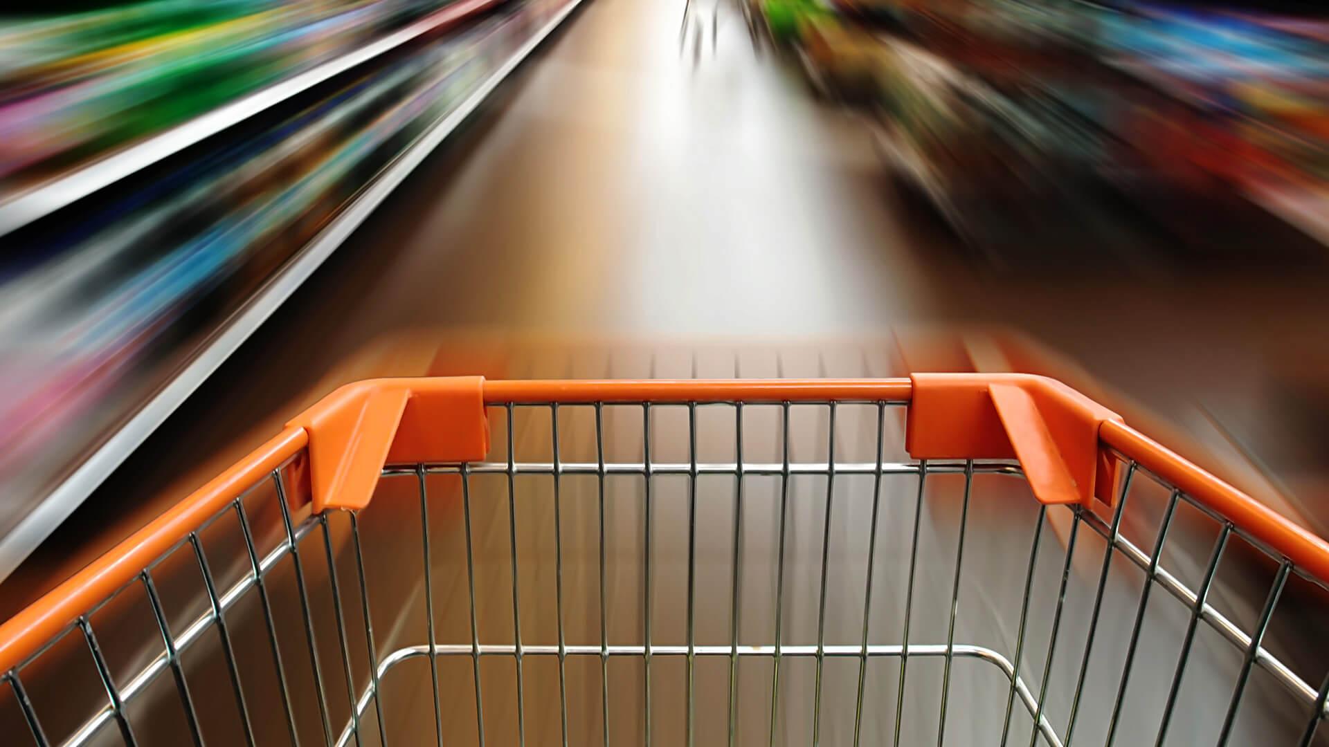 Uso de la búsqueda pagada para atraer clientes a la tienda