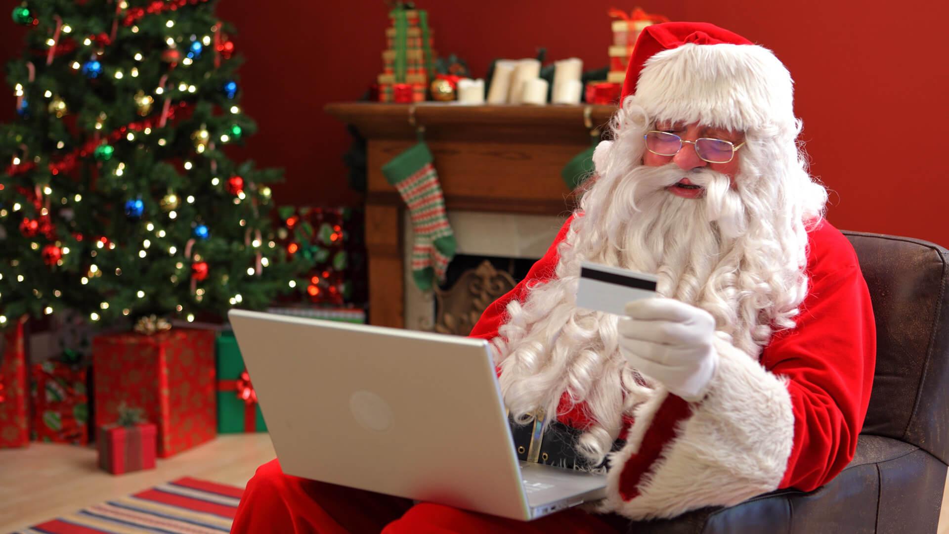 holiday-shopping-ecommerce-santa-ss-1920