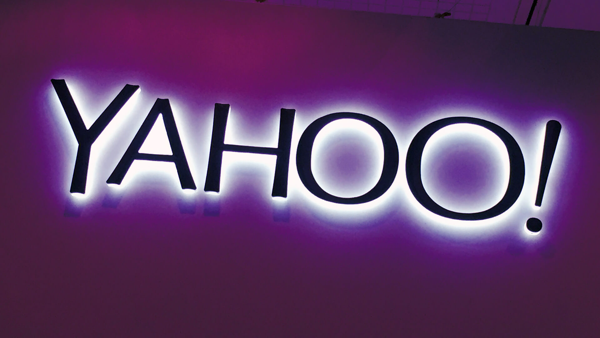 Yahoo Maps llega a un callejón sin salida, cerrando a finales de este mes