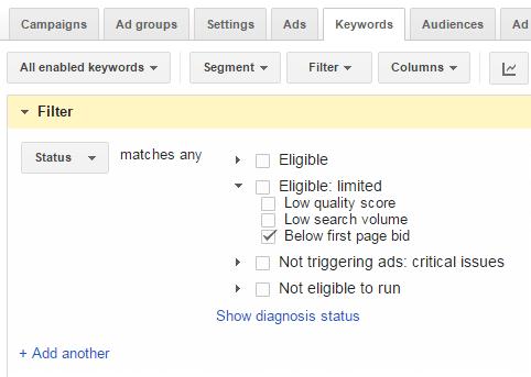 below_first_page_bid