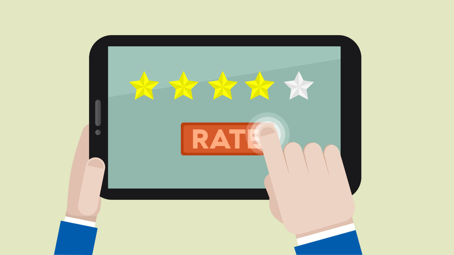 review-rating-tablet-ss-1920