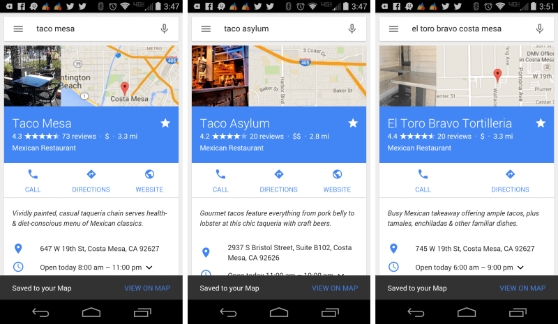 tacos-google-place