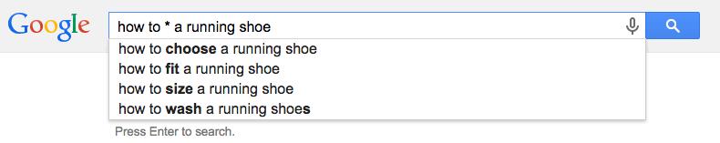 buscar-palabras-clave-de-cola-larga-usando-google-sugerir