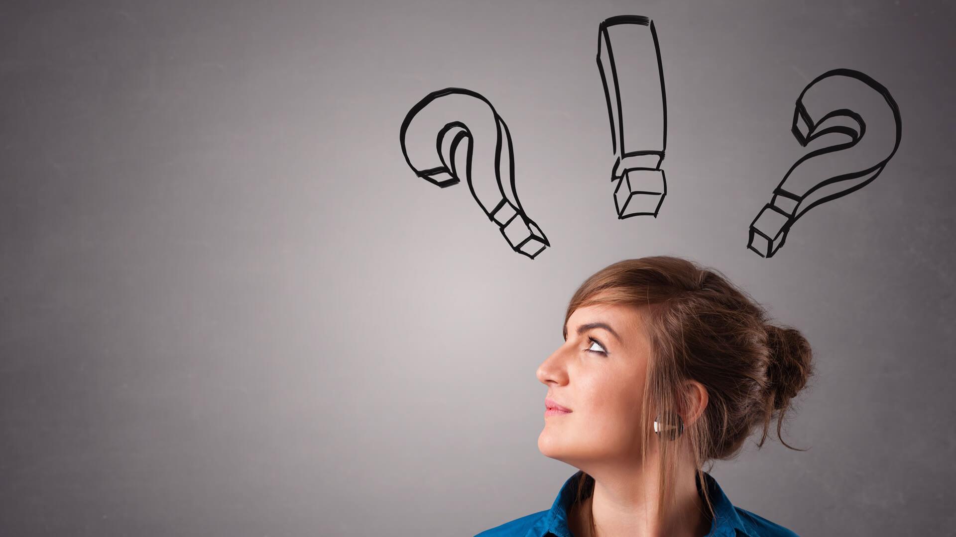 5 preguntas para identificar oportunidades perdidas en su cuenta de PPC