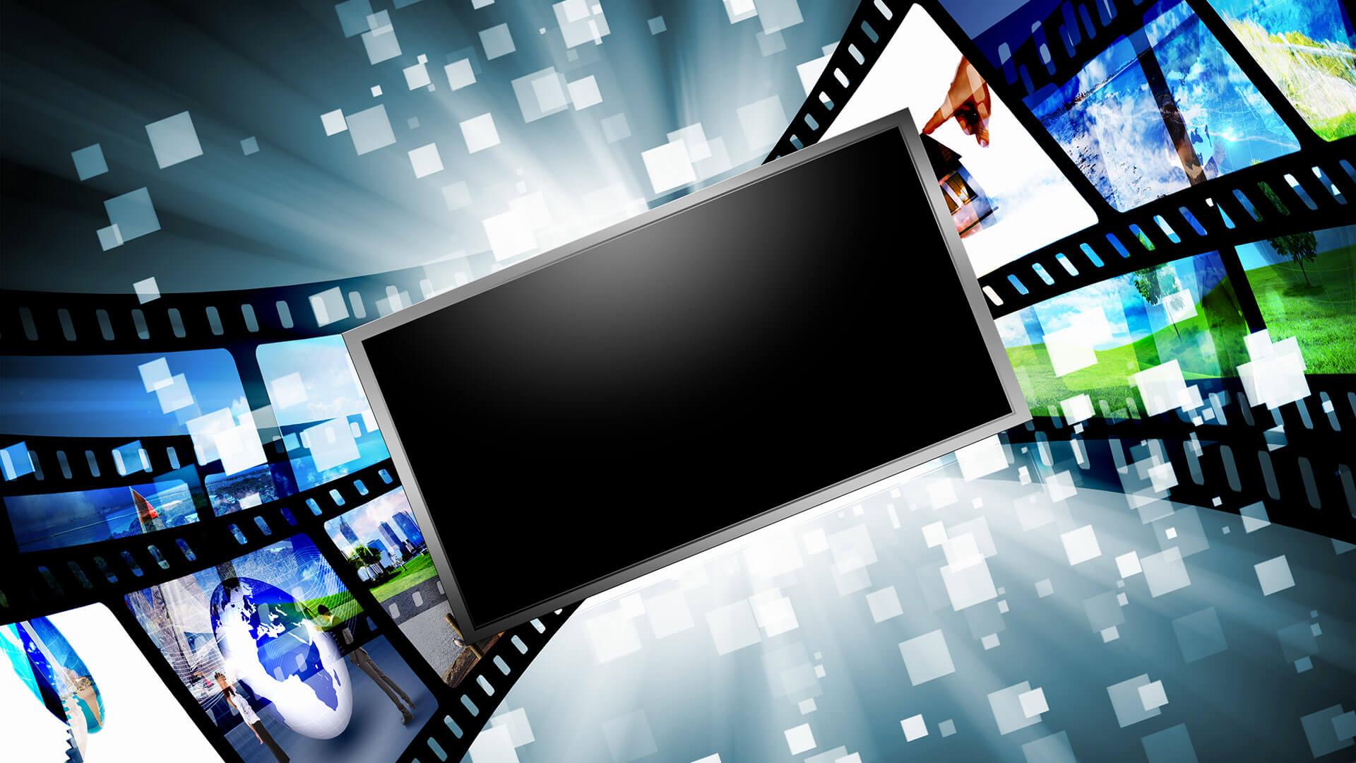 video-tv3-ss-1920