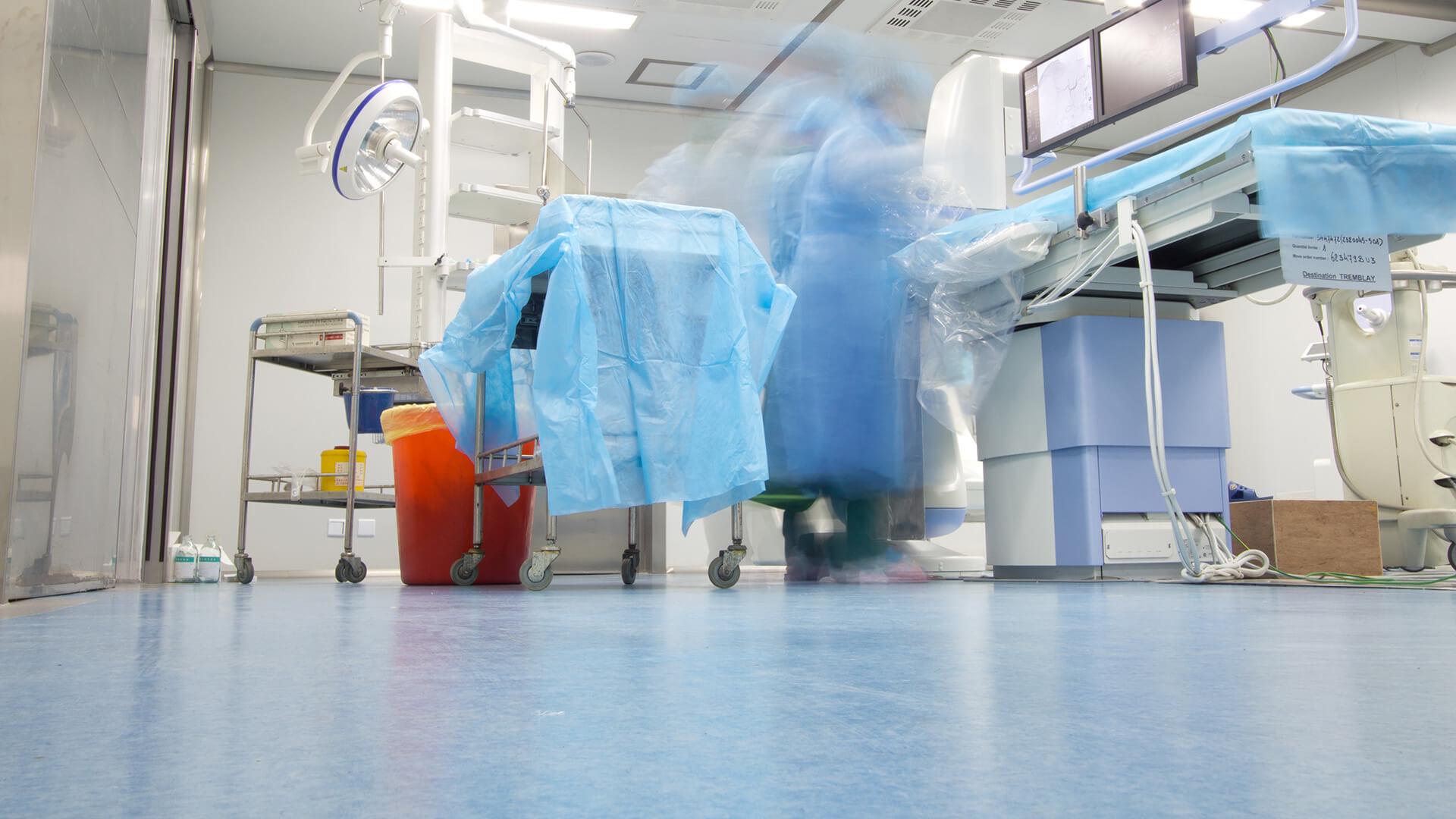 Cómo los médicos y los profesionales médicos deben configurar Google My Business