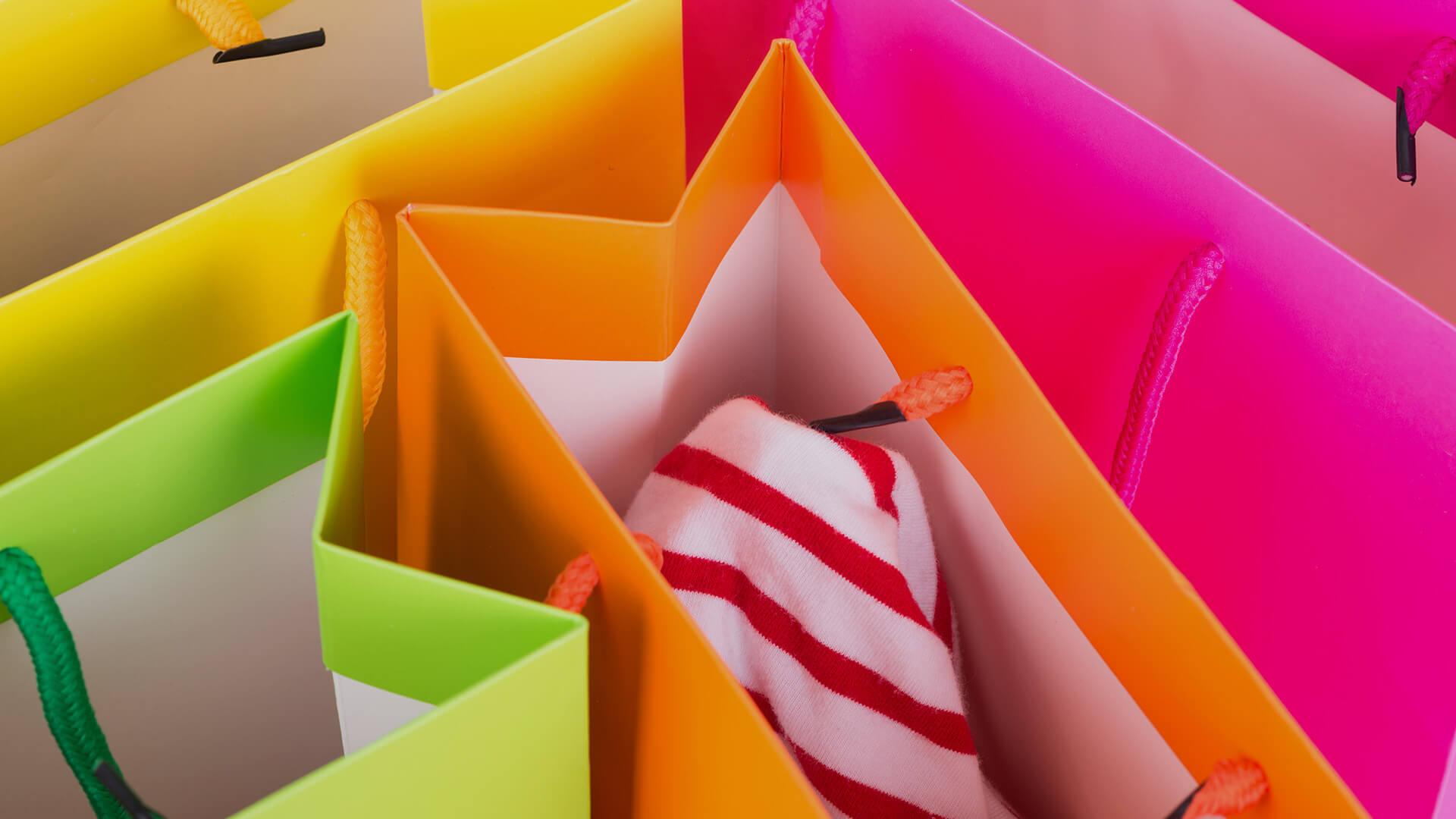 Las promociones para comerciantes de Google Shopping se implementan en más países