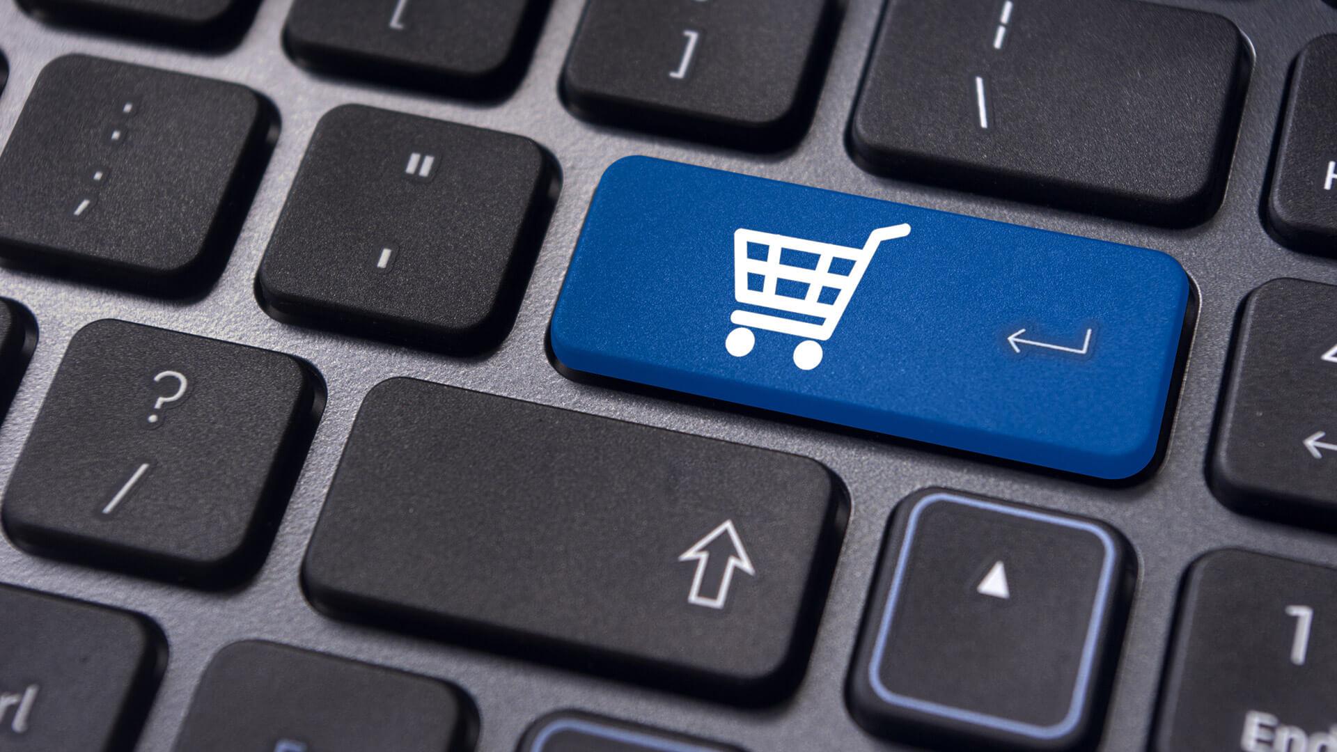 Nuevo informe de campañas de Shopping de AdWords para el lanzamiento de Google Analytics