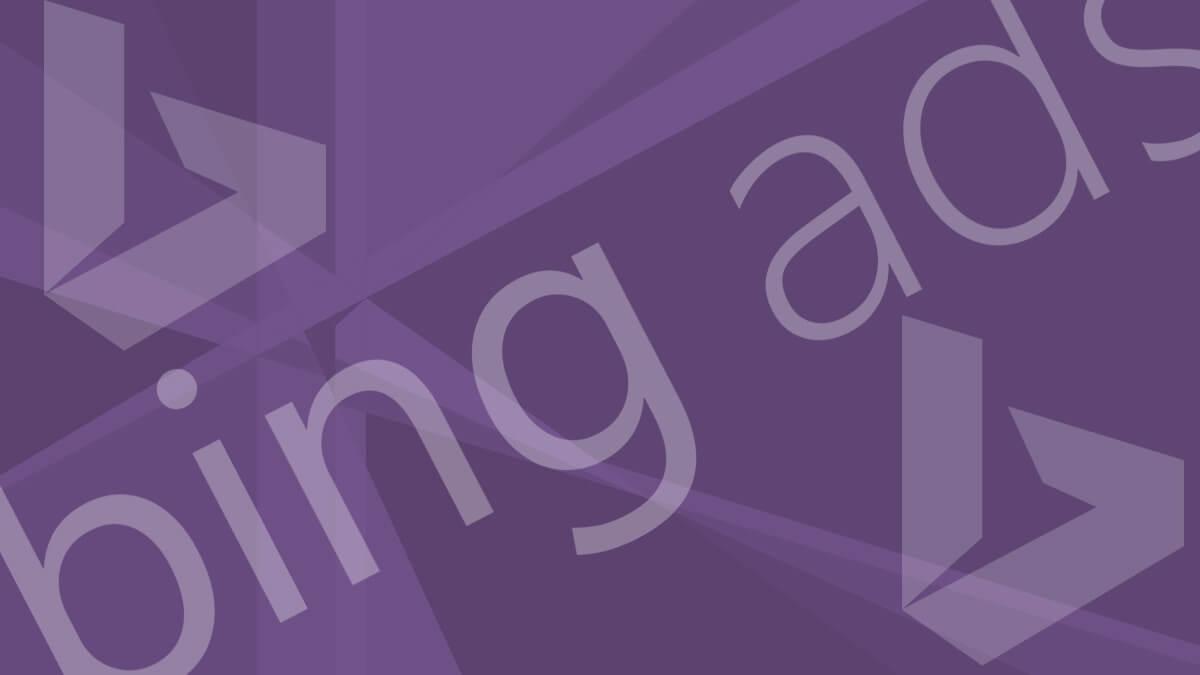 Bing Ads estrena enlaces de sitio mejorados en EE. UU.