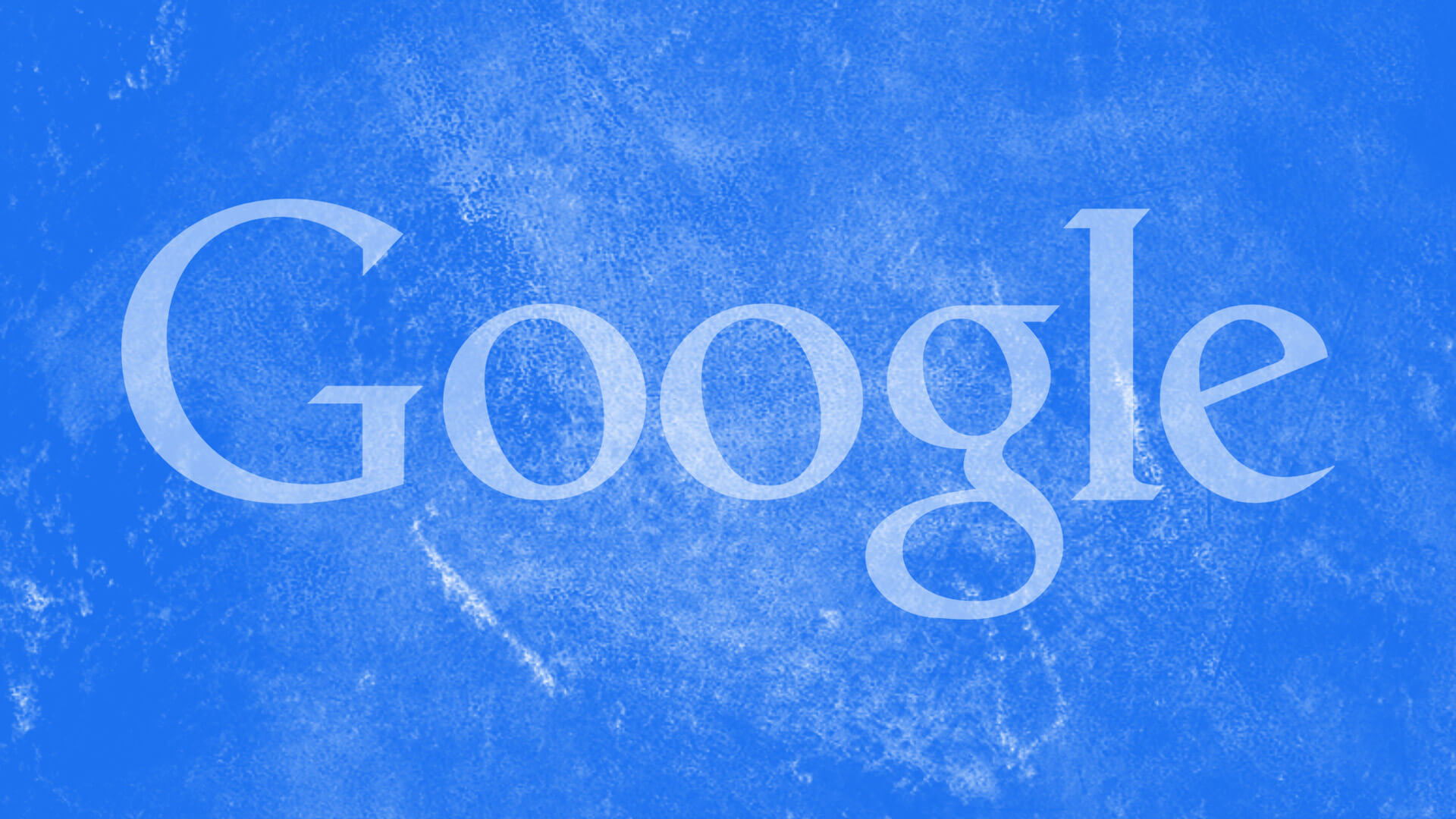 Nuevo estudio de seguimiento ocular de Google muestra la caída del triángulo dorado