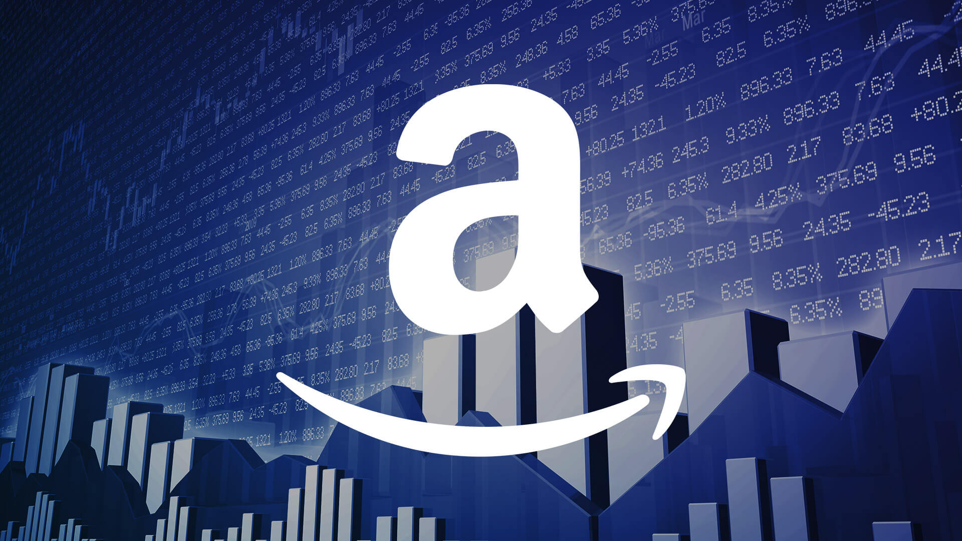 amazon-earnings-stock-ss-1920