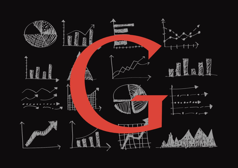 El nuevo formato de anuncio de Google solo cambió el comportamiento del usuario durante 3 meses