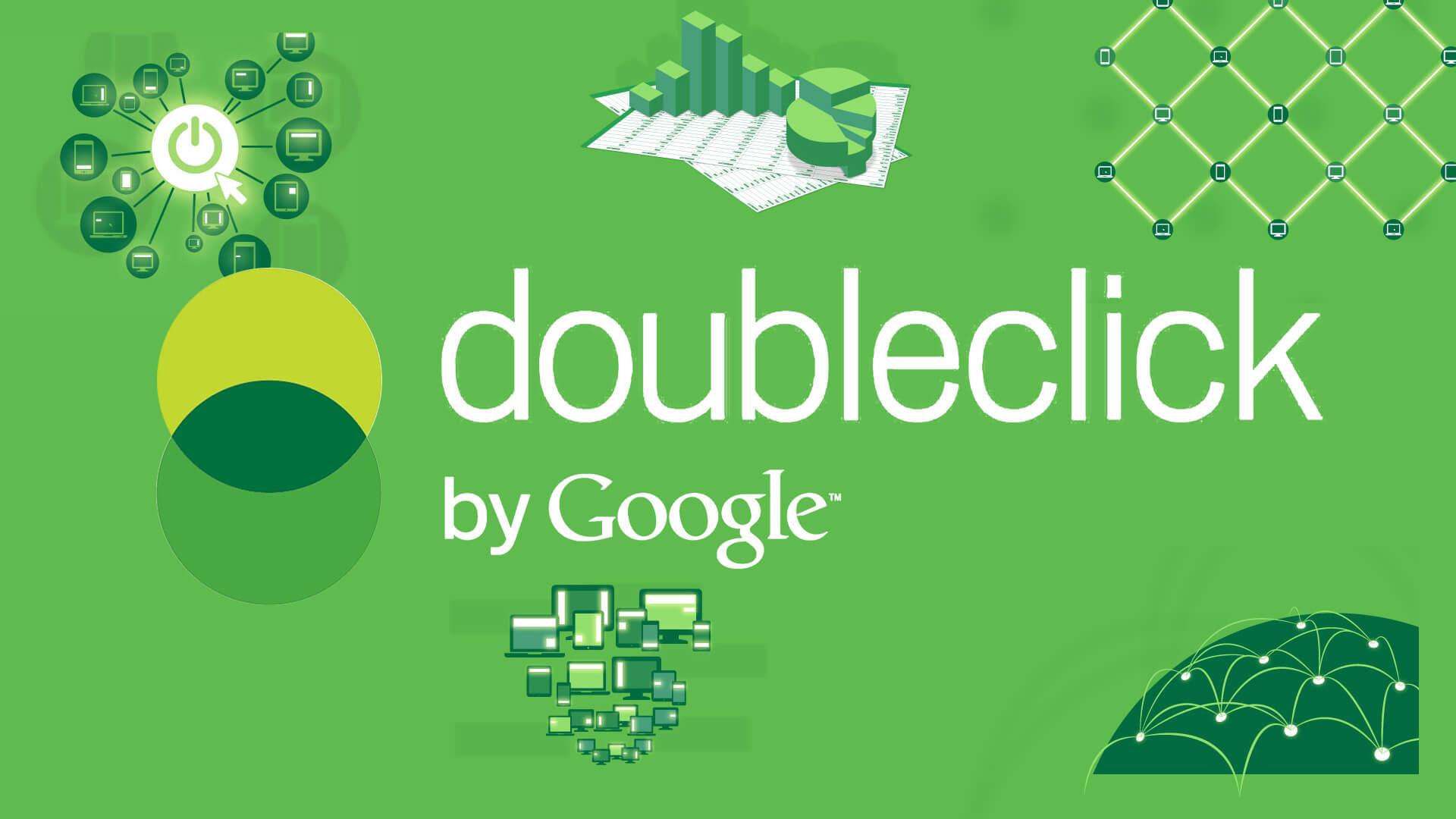 DoubleClick Search anuncia nuevas herramientas de campañas de Google Shopping para minoristas