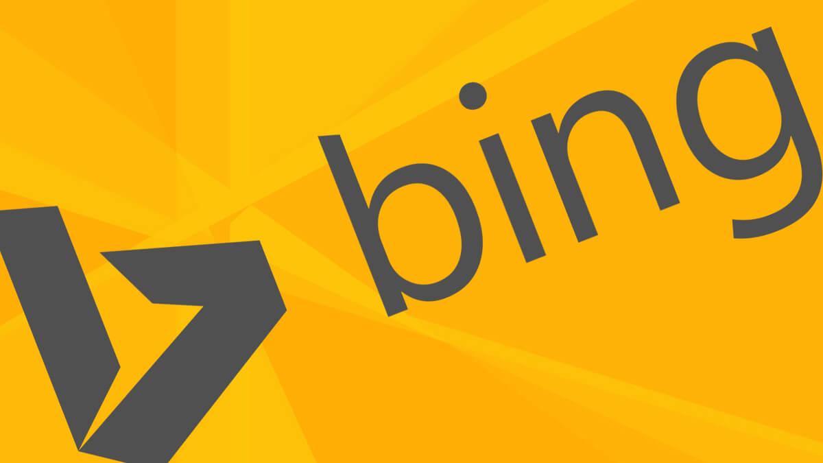 La API de Bing Maps mejora las imágenes de mapas