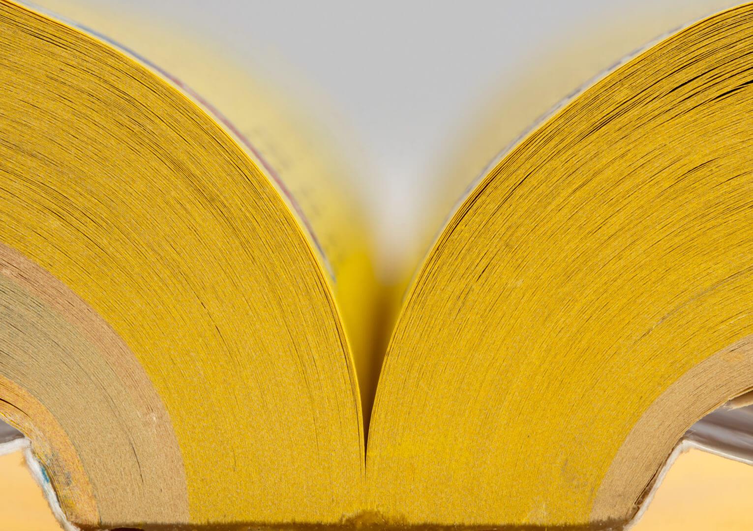 Mejores prácticas posteriores a la paloma: cómo optimizar para directorios y páginas amarillas de Internet