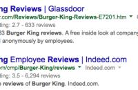 google-estrellas-rojas