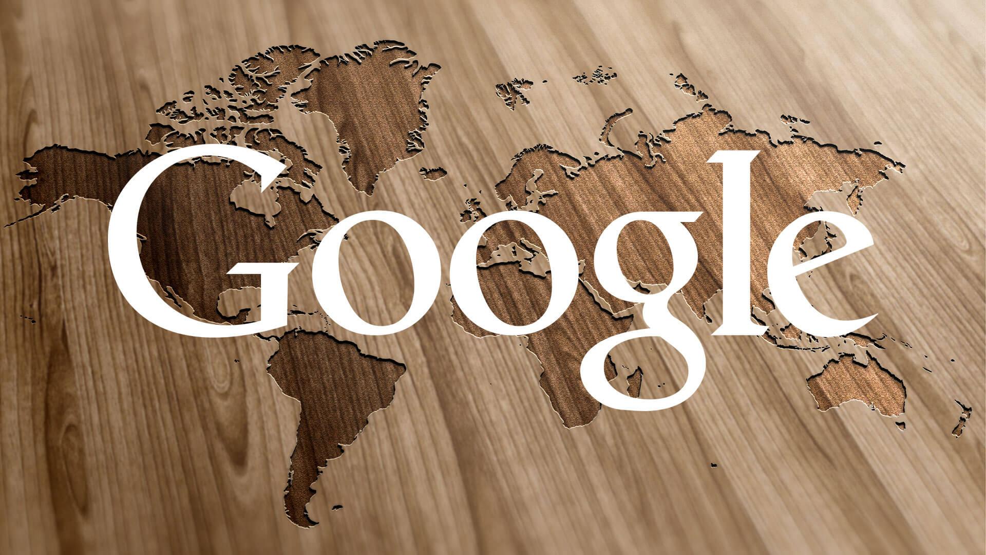 Google Maps agrega la función de medición de distancia