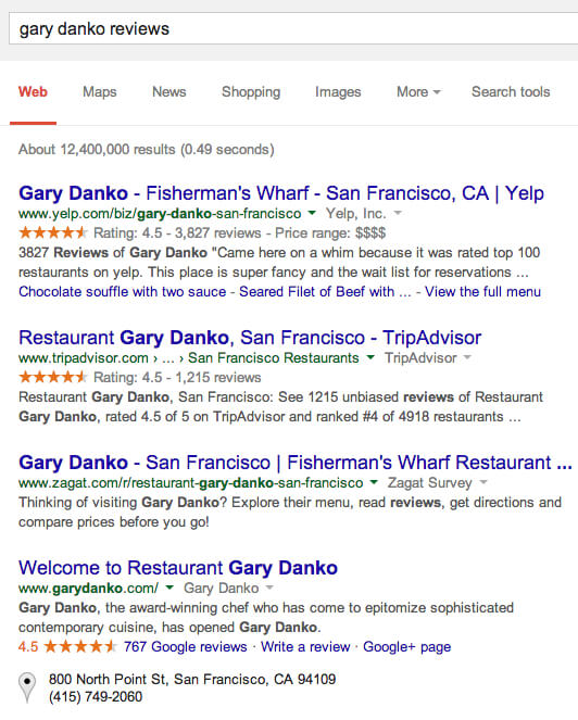 gary_danko× _-_ Google_Search