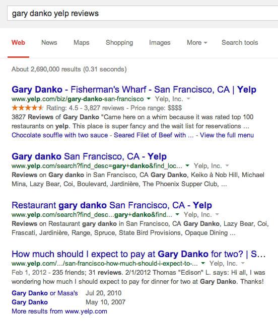 gary_danko_yelp robust _-_ Google_Search
