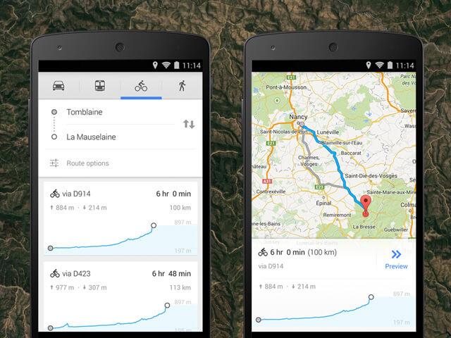 google-maps-aplicación-elevación-1406031370