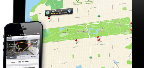 apple-maps-featured