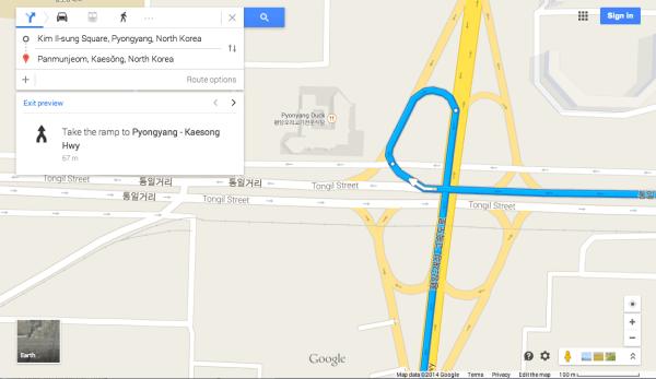 140528-google-maps-03