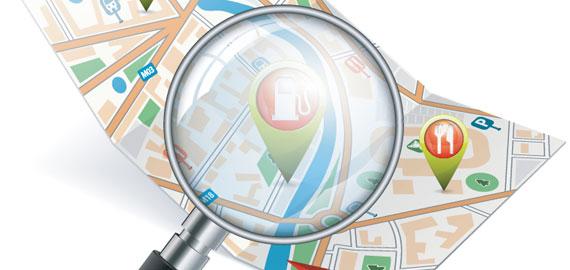 La encuesta descubre que la búsqueda orgánica ofrece el mejor ROI para las empresas locales