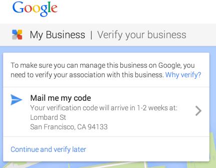 Verify_your_business
