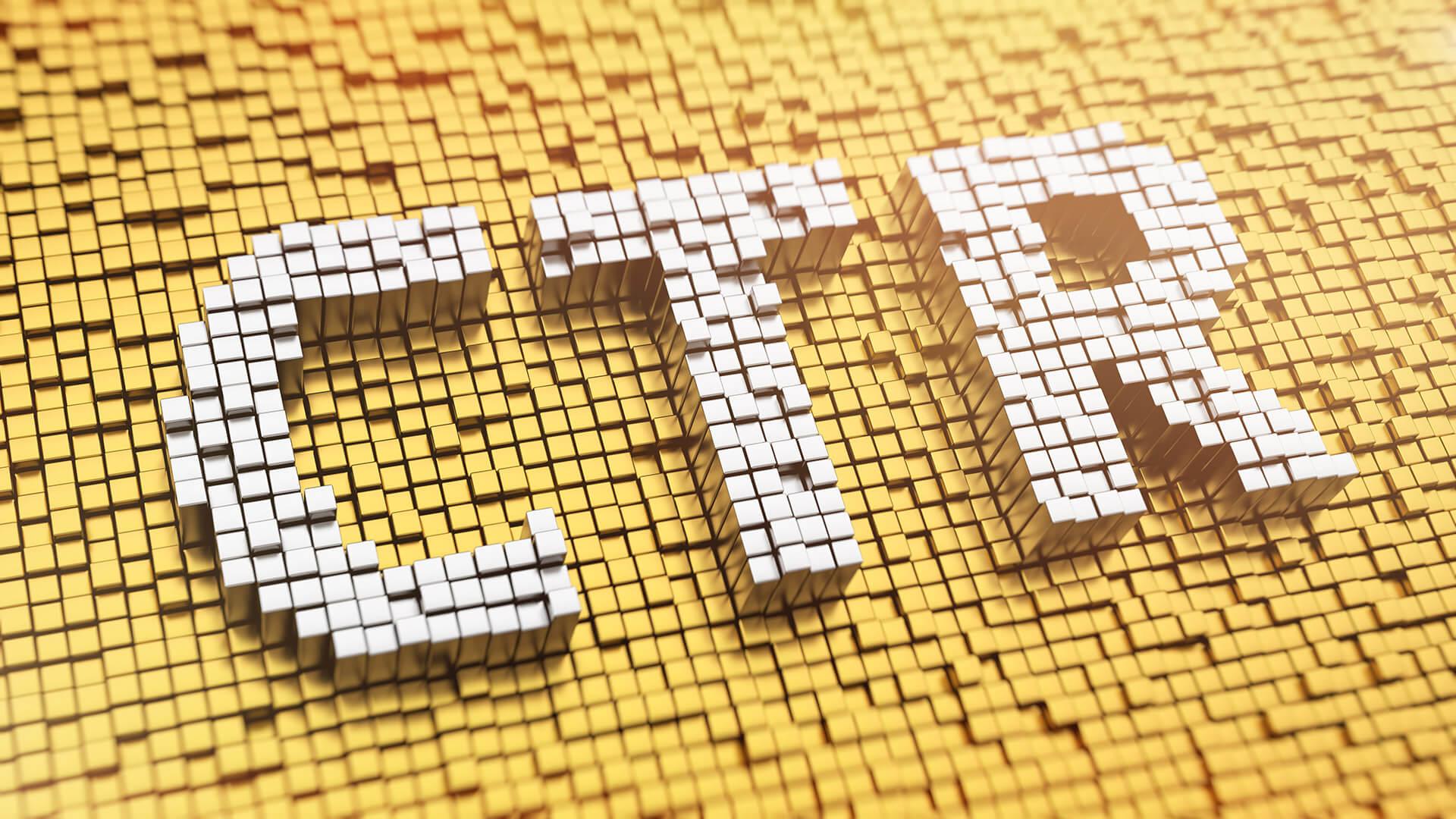9 trucos para que las empresas locales aumenten su tasa de clics de SERP