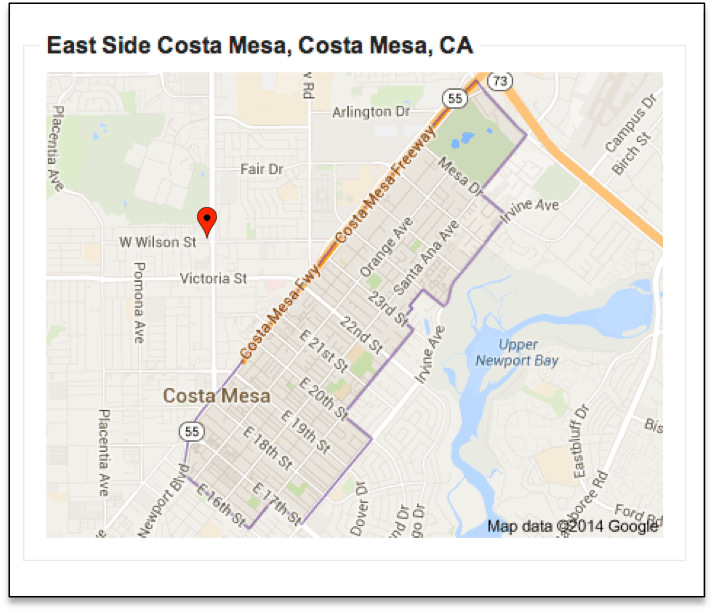 East-Side-Costa-Mesa-with-marker