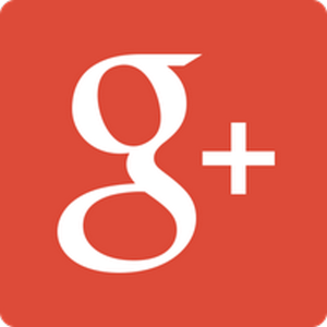 google-plus-logo-big