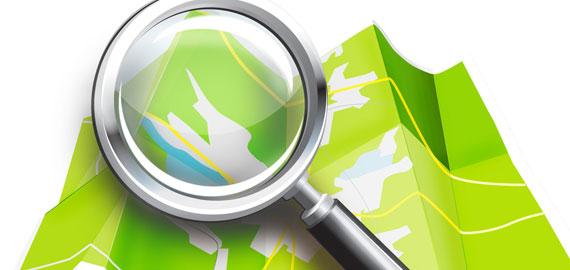 """¿Cuál es el motor de búsqueda más """"generoso"""" para las empresas locales?"""