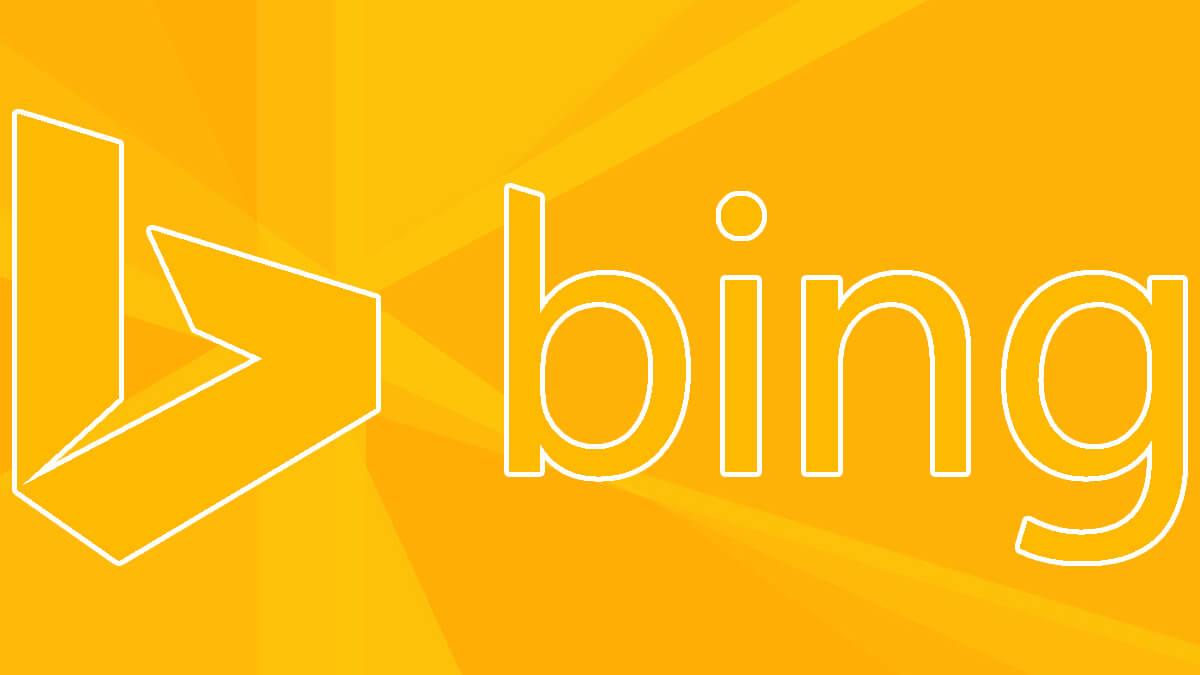 Bing agrega direcciones de manejo en los resultados de búsqueda