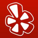 icono de yelp