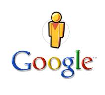 """Imágenes en 360 grados del interior de """"Vista de hotel"""" de Google Preps"""