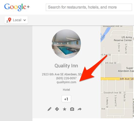 Quality_Inn _-_ Acerca de _-_ Google_-2