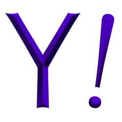 Yahoo agrega instantáneas de negocios locales junto a los resultados de la búsqueda
