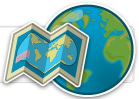 El regreso de Pegman y otras nuevas funciones de Google Maps