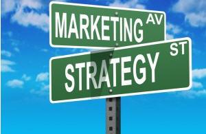 8 consejos para planificar la estrategia de marketing 2014 de su pequeña empresa